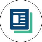 HR Health Audit