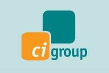 CI Group